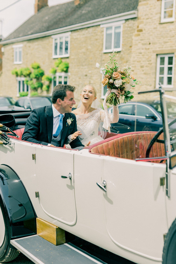 Cotswold Marquee Wedding Inspiration Gyan Gurung-34