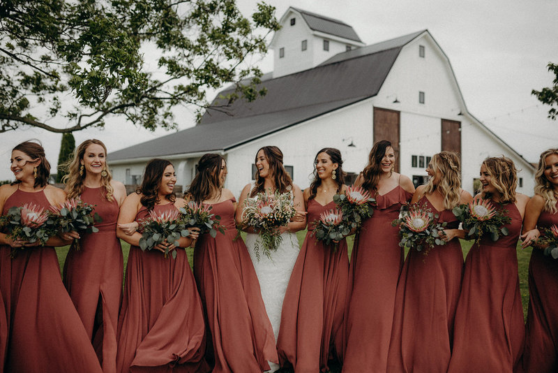 bridal party (42)
