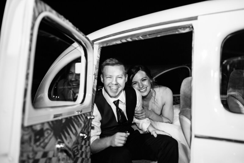 Wedding Texas Photographer 20