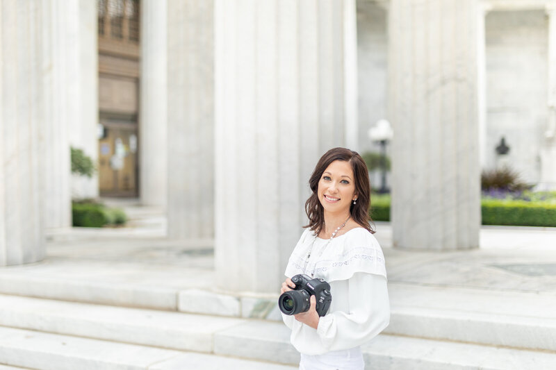 pittsburgh photographer branding photo