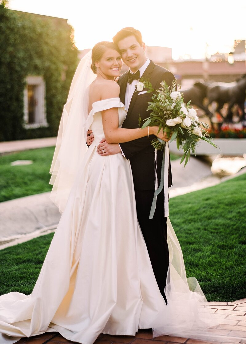 wedding-troon-north-golf-club-rachael-koscica-arizona-photographer_0204