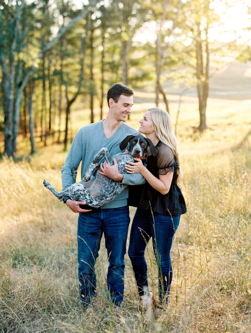 Lydia_IV_Engagement-4