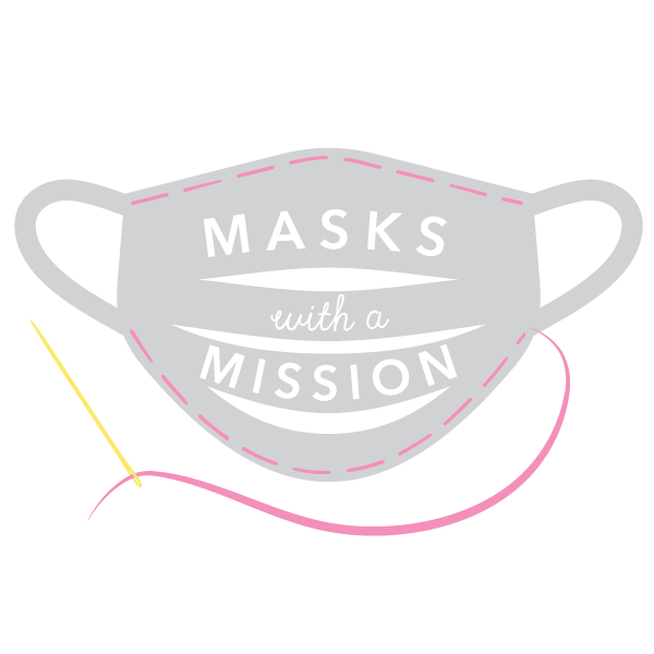 masks with a mission png