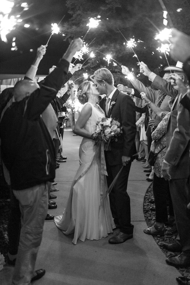 robin-kenny-sparklers-black-white-reception