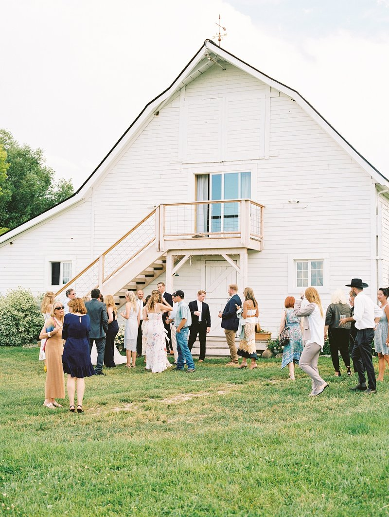 kelseycowley_montanawedding_0041
