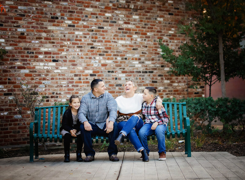 Sacramento-Family-Photographer-6