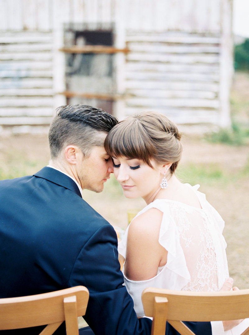 rachel-carter-photography-denver-colorado-wedding-elopement-film-photographer-13