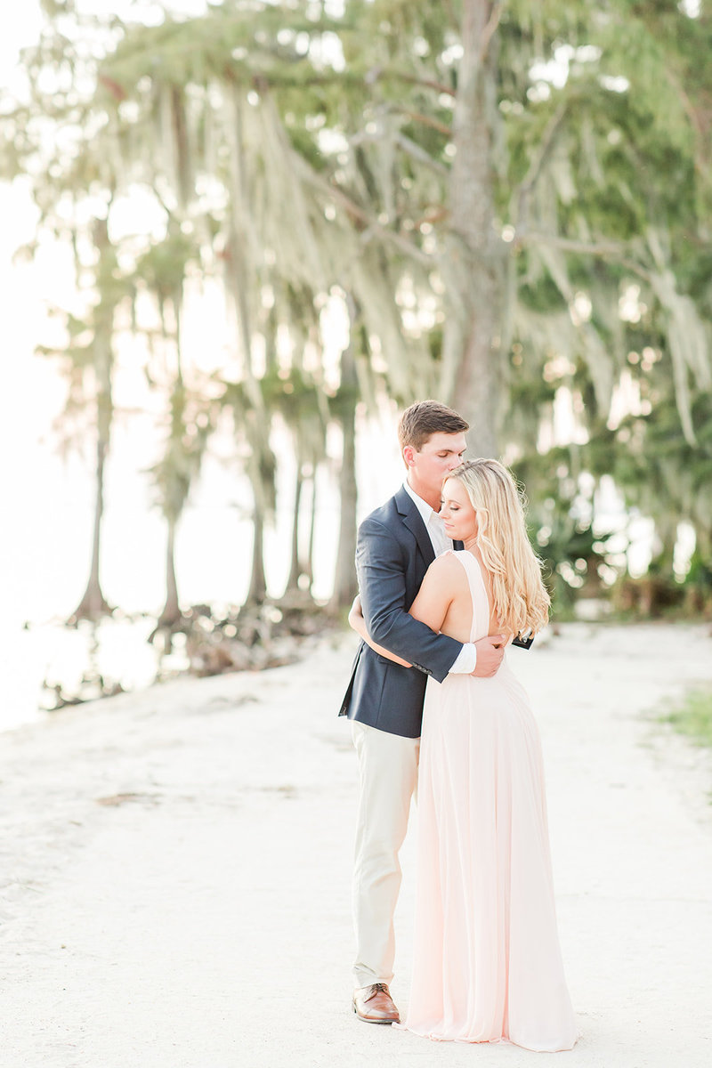 Fontainebleau-State-Park-Engagement-Session-Louisiana_59