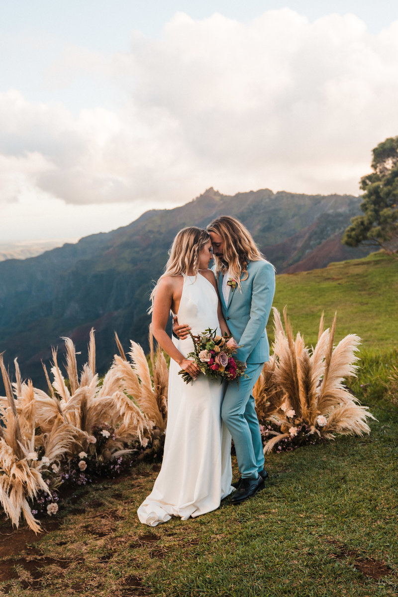 waimea-canyon-kauai-elopement-hawaii-elopement-photographer-sydney-and-ryan-photography-21