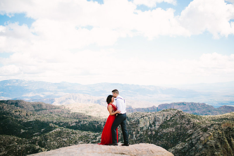 International Wedding Photography by Gabriel Gastelum // Los Angeles, Seattle and The World