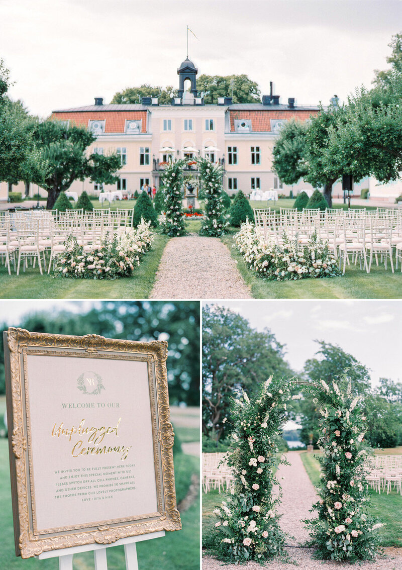 018-outdoor-wedding-ceremony-decor-stockholm