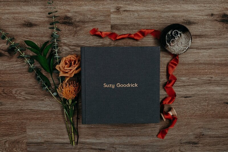 Wedding-Albums-By-Suzy-Goodrick_0036