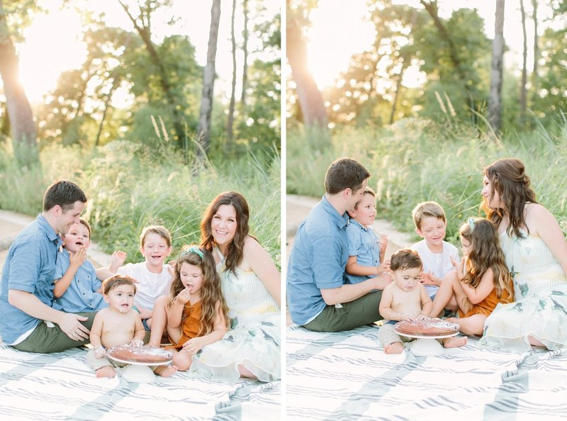 Houston-Family-Photographer-Mustard-Seed-Photography-The-Childers-Family_0013