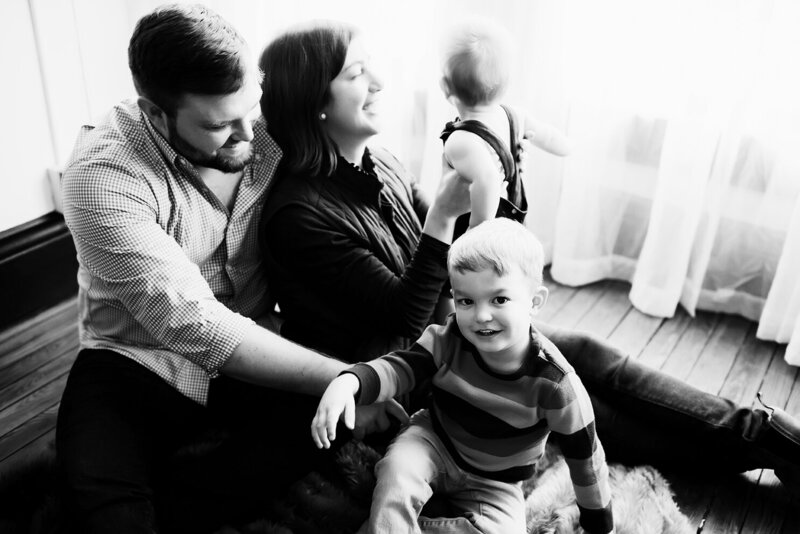 kats eye photography-central kentucky-family-portrait-57bw
