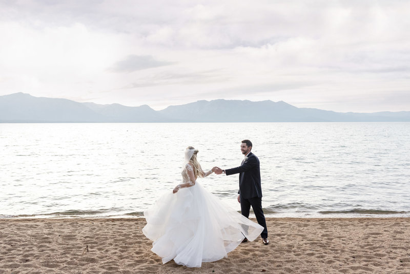Edgewood-Tahoe-Wedding-by-Lake-Tahoe-Wedding-Photographer-Kirsten-Bullard232