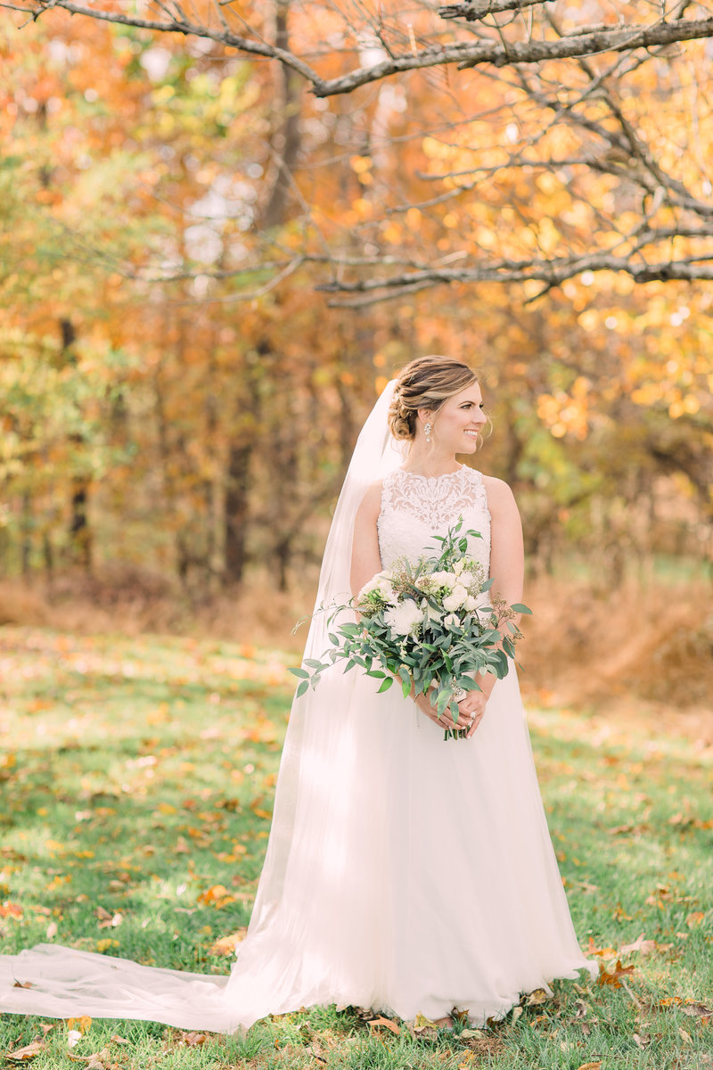 Kim + Mike Sneak Peek-3418