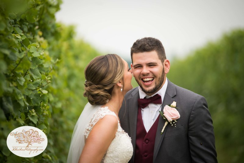 Belhurst Castle Pictures Geneva NY Syracuse Wedding Photographer-46