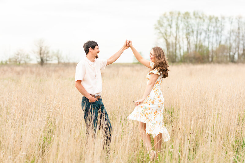 Bourbonnais-Illinois-Engagement-Photographer36