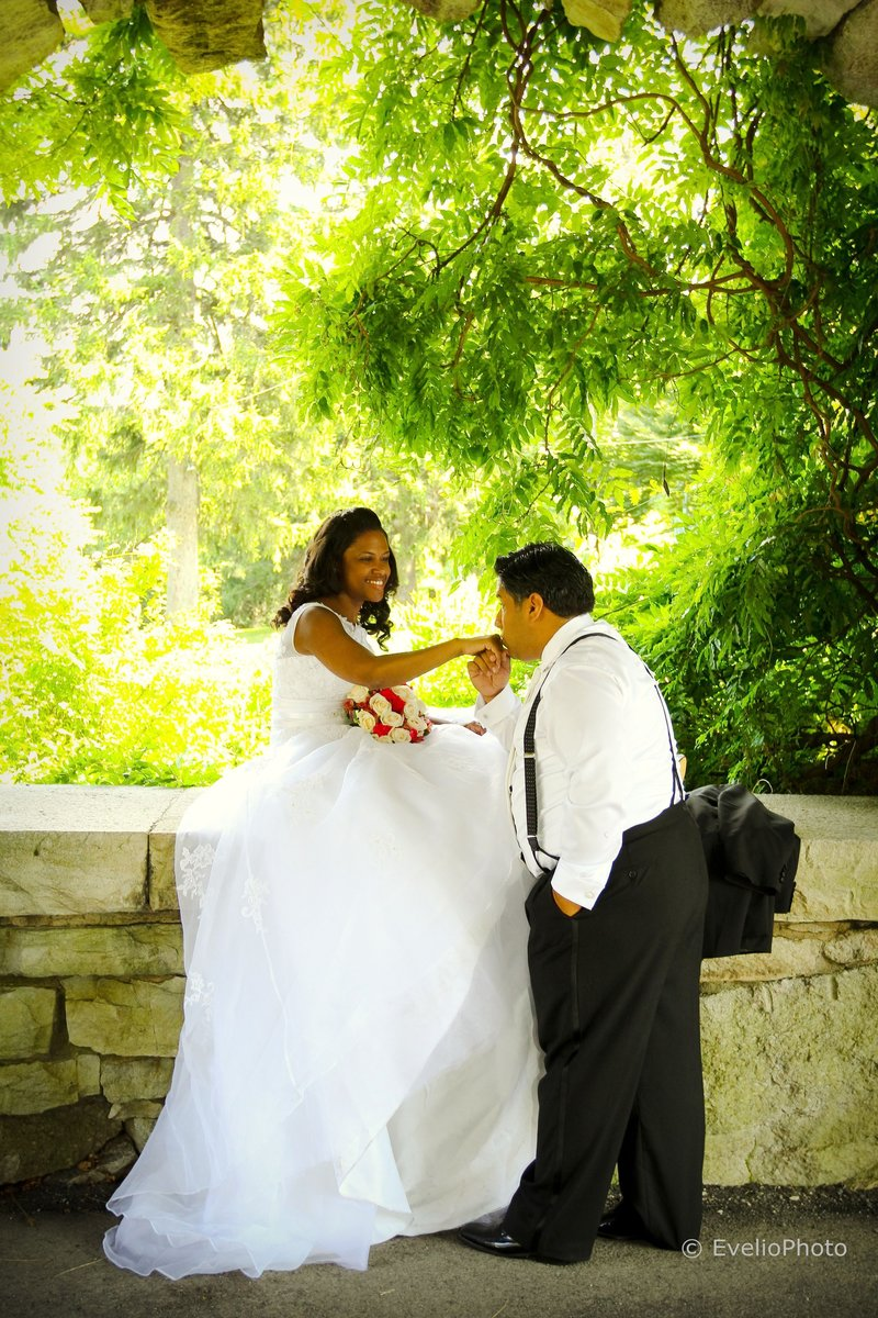 Mohonk-Mountain-House-Wedding-Photos-48-0191