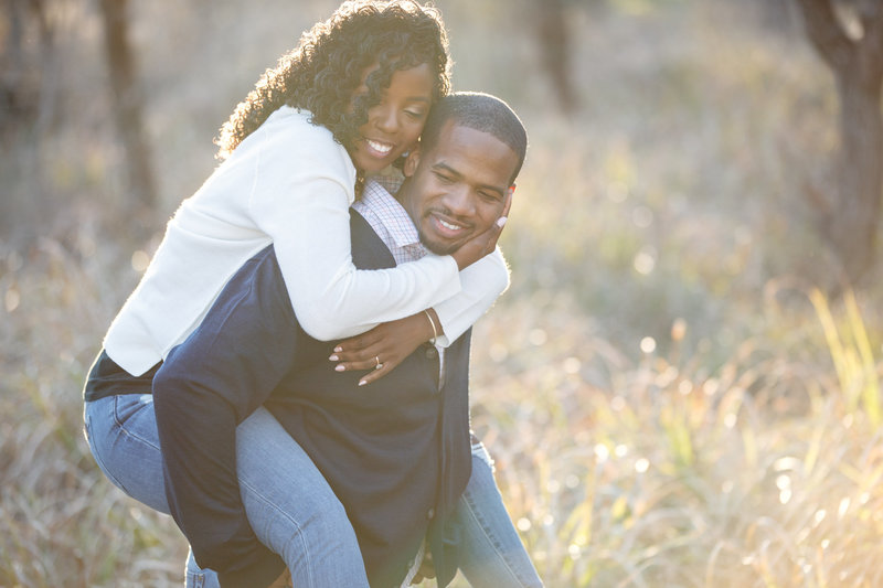 Courtney and Quinton Engagement Pictures Completed Featured-39