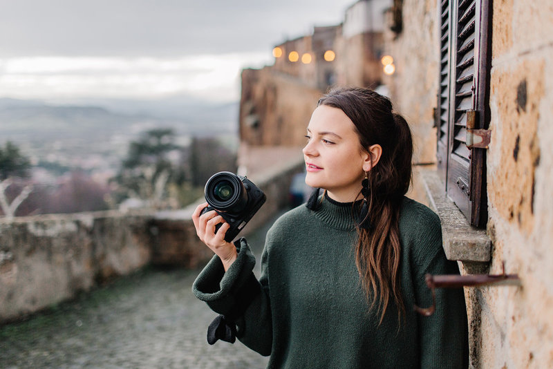 Karlie Colleen Photography - Italy 2018-91_websize