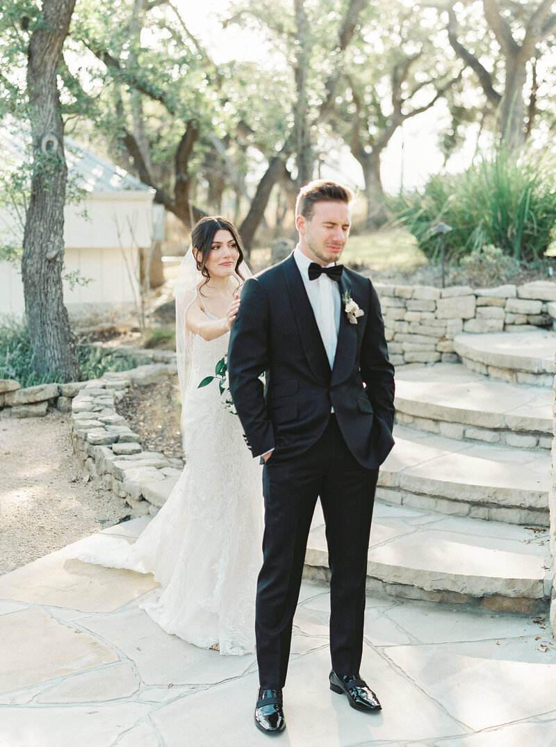 Brianna Chacon + Michael Small Wedding_The Ivory Oak_Madeline Trent Photography_0036