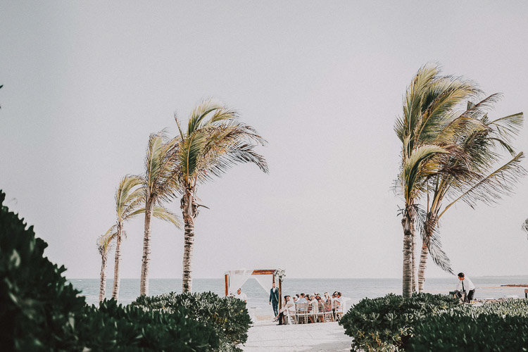 dreams-tulum-resort-wedding-mexico-luma-weddings-101