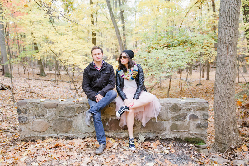 fun-fall-NJ-Engagement-JDMP-9279