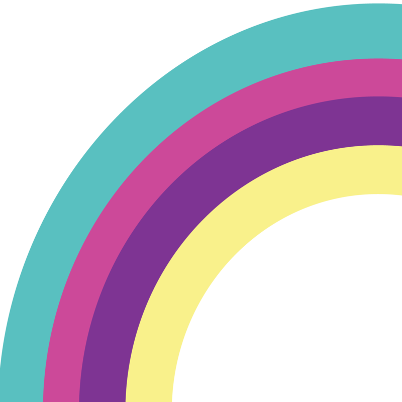 Rainbow-Icon-Transparent-Background