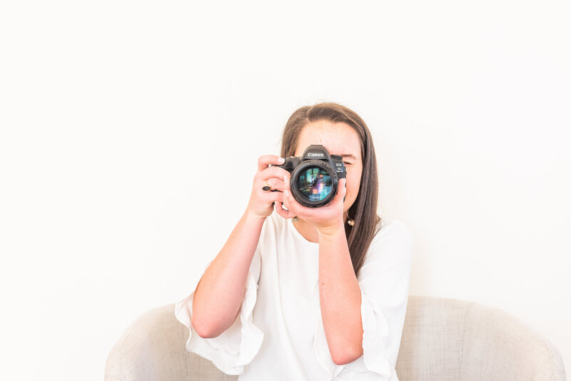 Madalyn Yates Photography Branding Photos-124