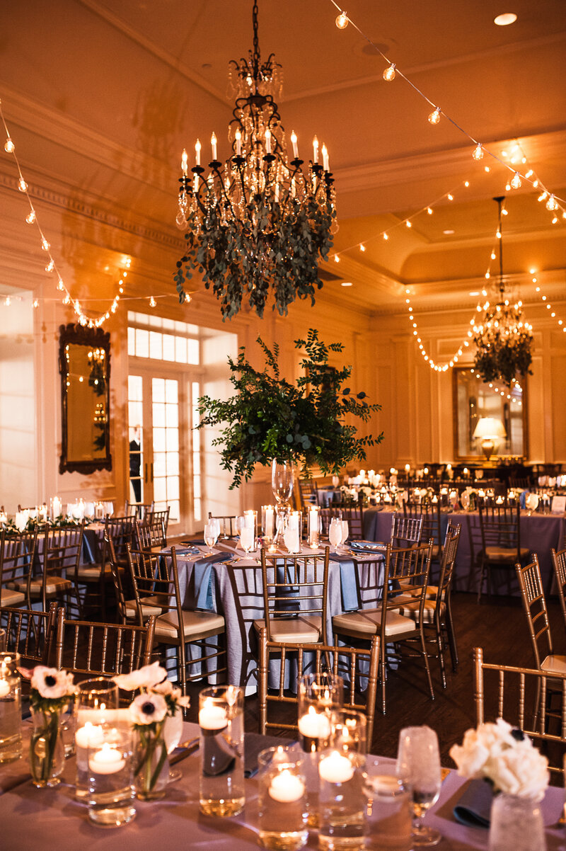 Quail Hollow Country Club Style Perfect Events 56