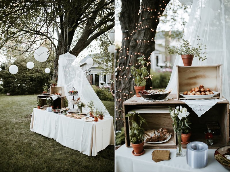 portland-maine-backyard-wedding-167