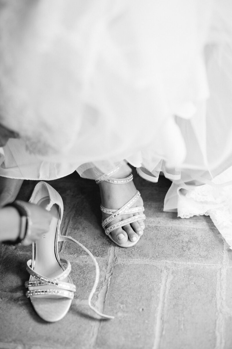 Christie_Andrew_Wedding_057