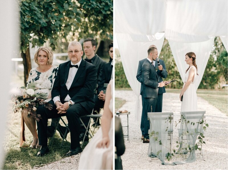 079_Destination_Wedding_Photographer_Italy_Locanda_Rosa_Rosae (235 von 353)_Italy_Destination_Wedding_Photographer_Flora_And_Grace (1 von 1)-74_Photographer_luxury_Rosae_italy_Wedding_locanda_Rosa_Fine_Art