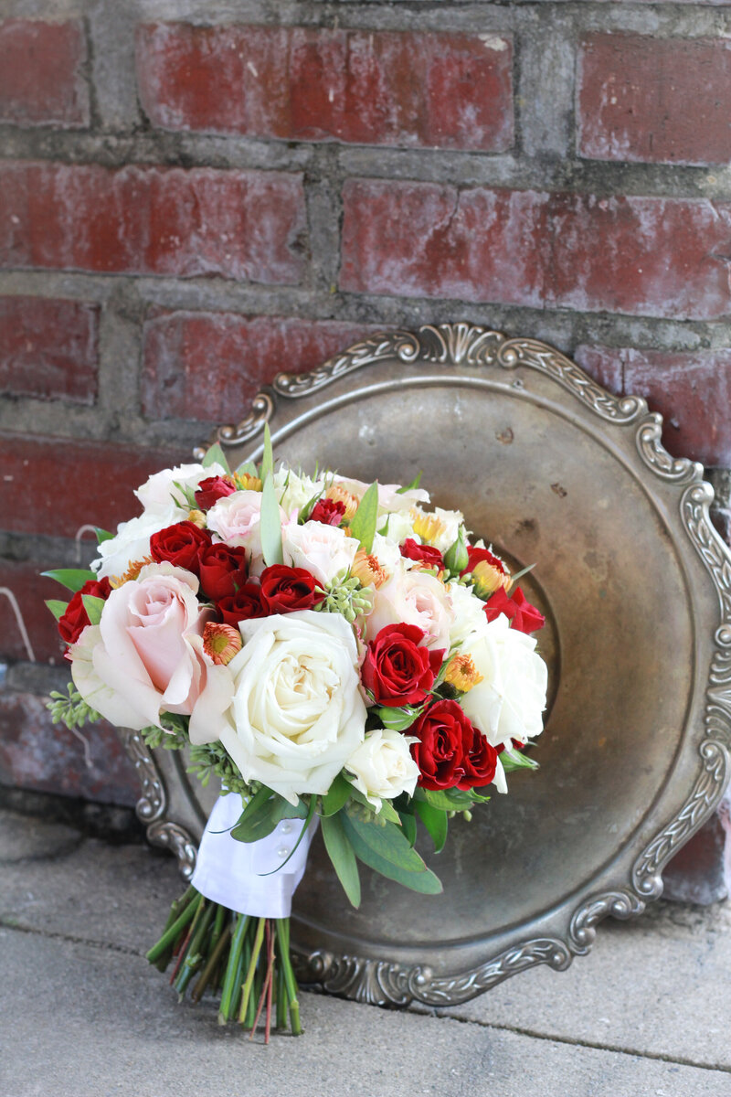 bouquet-floral-new-york-greenwich-glam-fall-17