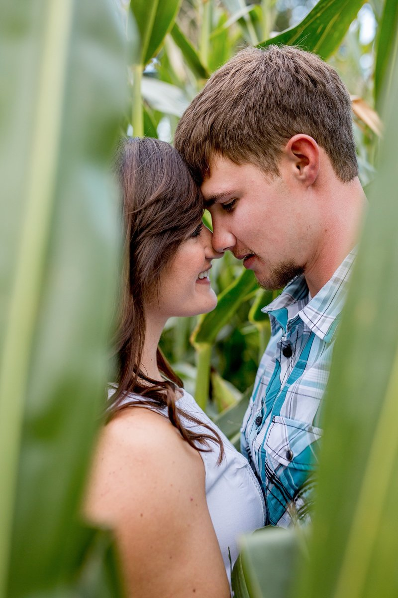 Denver and Fort Collins Colorado, Cheyenne, Wyoming, and Kearney, Nebraska Wedding Photographer-3