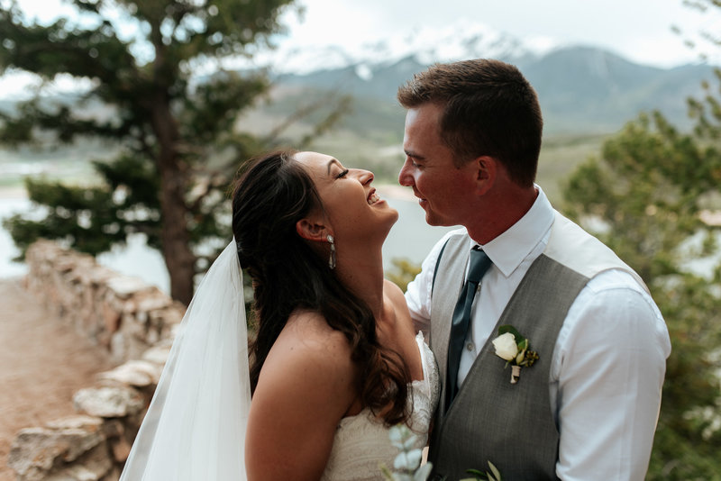 breckenridge-colorado-wedding-photography-6