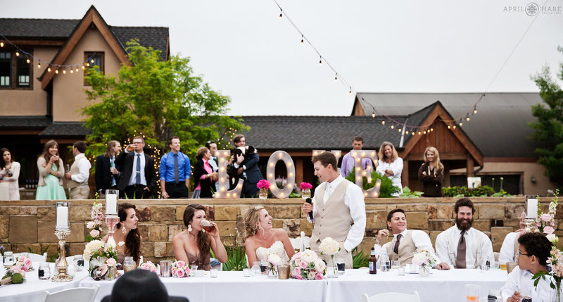 Entwined-Planning-Colorado-Springs-Wedding-and-Event-Planner-10