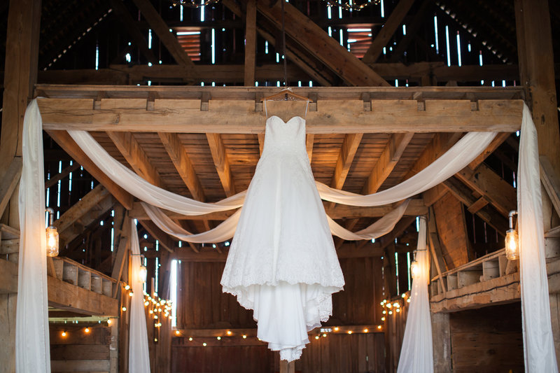 Barn-wedding-ideas