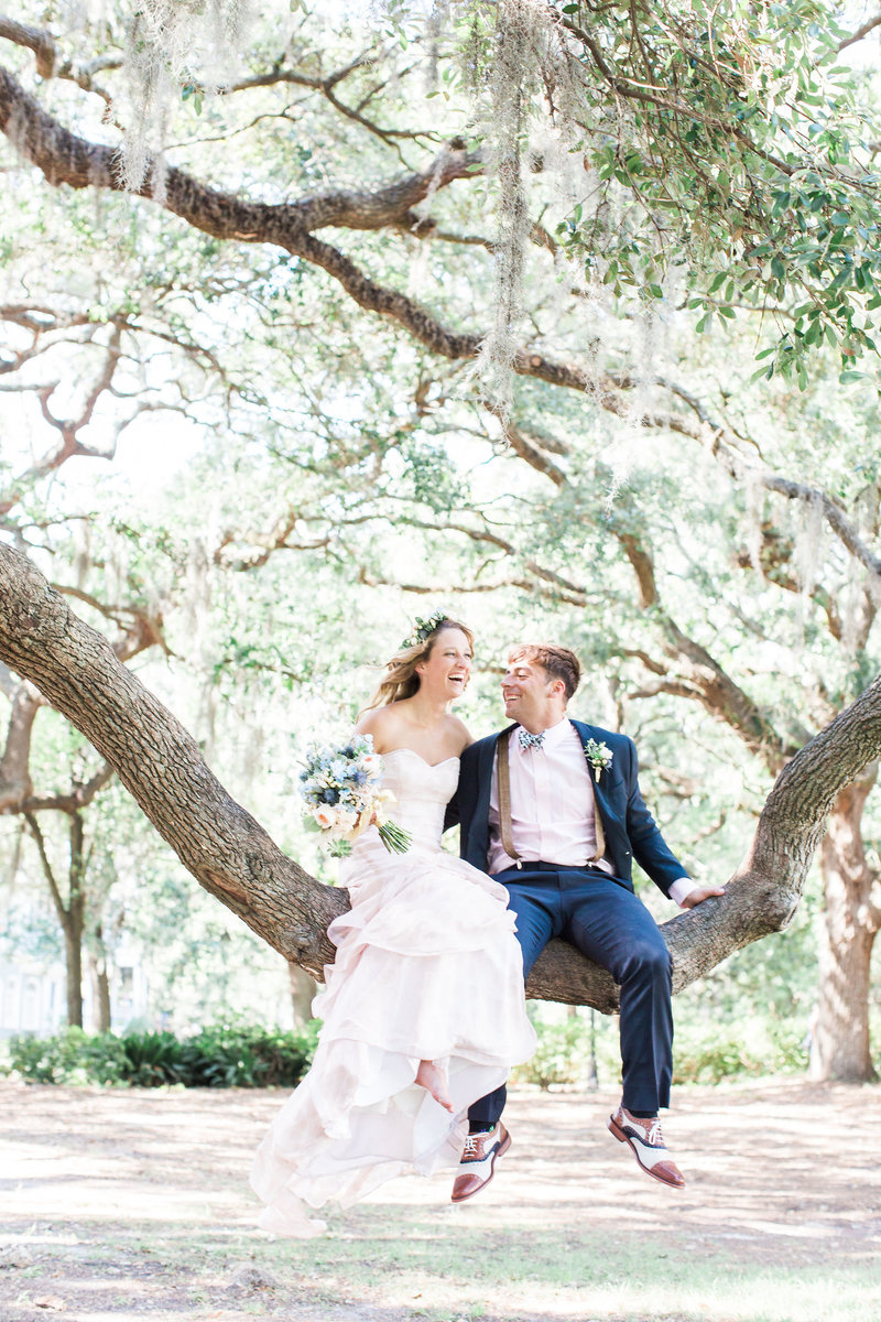 apt-b-photography-eve-pat-savannah-wedding-photographer-soho-south-cafe-wedding-