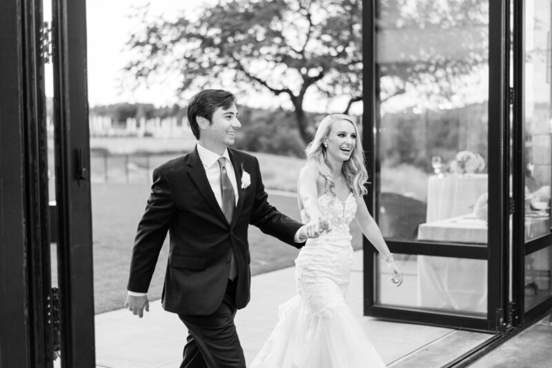 Omni-Barton-Creek-Resort-Wedding39