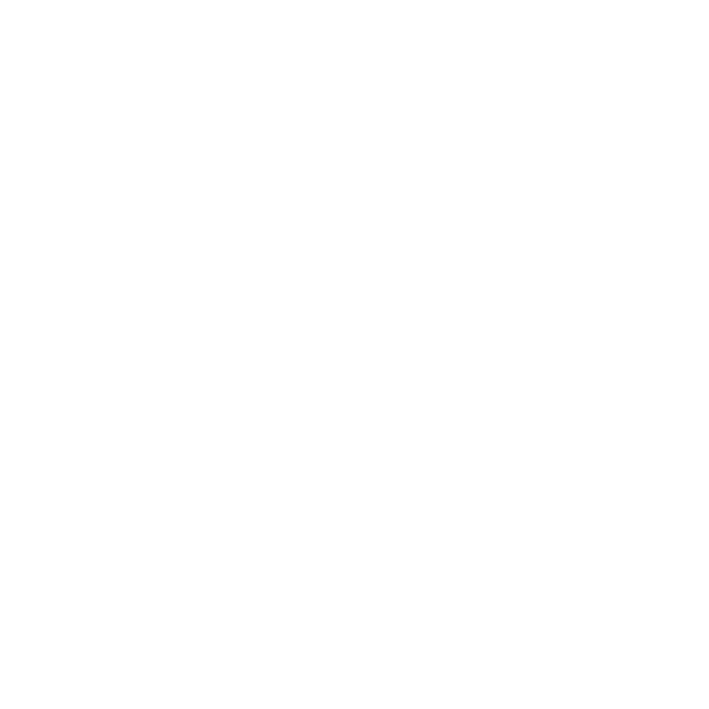 Roots of the Rose [Recovered]_Primary Logo