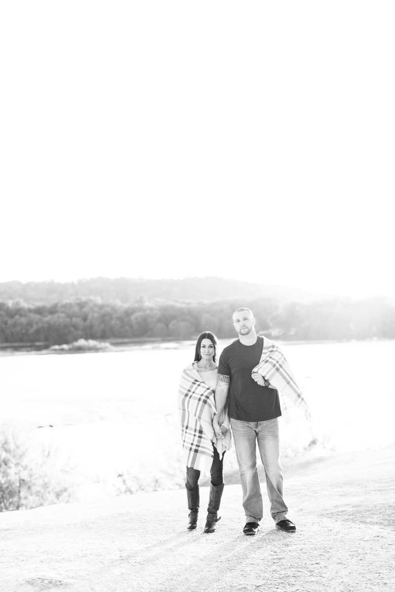 lancaster_pa_wedding_photographer_brandon_and_caroline_021