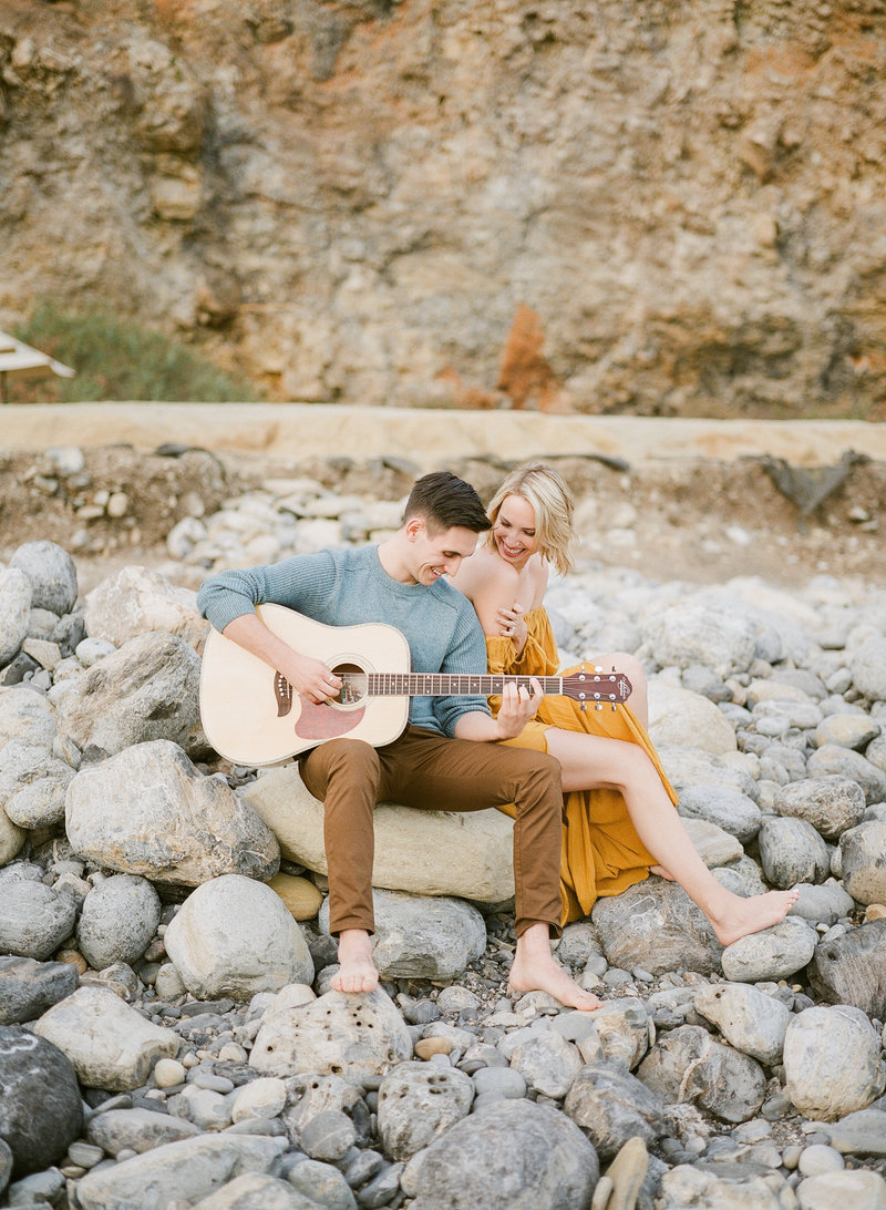 Terranea-Resort-Engagement-Molly-McCook-John-Film-32