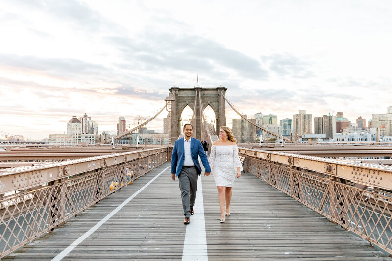Brooklyn_Bridge_Jackie_Jon_Engagement_0584