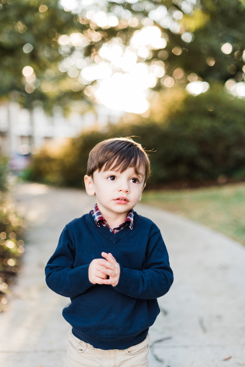 Olinde_Baton-Rouge-Family-Session_Gabby Chapin Photography_019