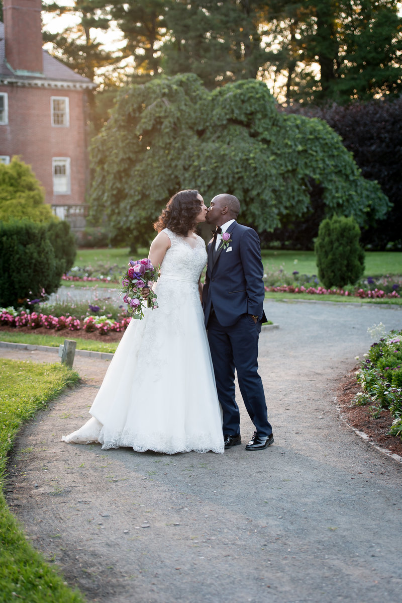 the-gardens-at-elm-bank-wellesley-ma-wedding-photo-61
