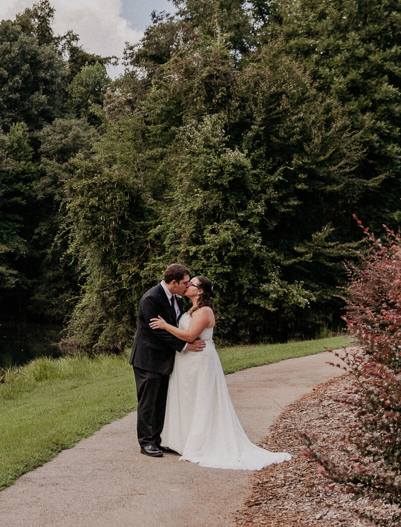 tanglewood-park-elopement-photographer-anorda-photography-01