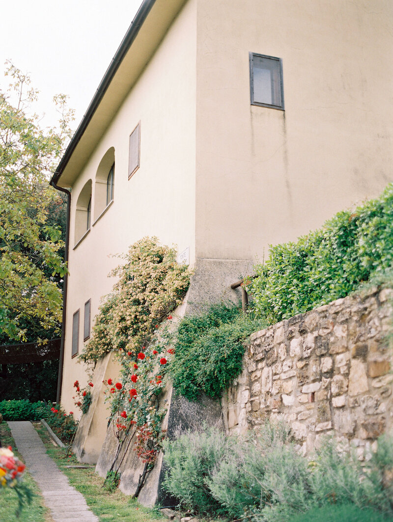 MirelleCarmichael_Italy_Wedding_Photographer_2019Film_044