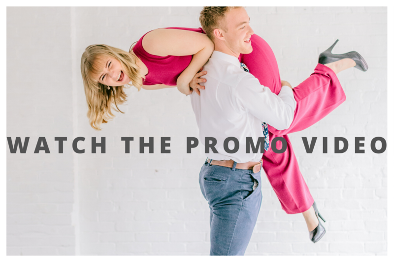 Watch the promo video for The Inmans Photo & Video
